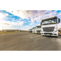 On track of the times: Realise the potential of your company fleet