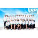 ISP utökar samarbetet med svensk längdskidåkning