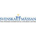 Strukturerad riskhantering hos Svenska Mässan