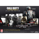 POWER CHANGES EVERYTHING: CALL OF DUTY®: ADVANCED WARFARE COLLECTOR'S EDITIONS UP THE ANTE FOR PLAYERS THIS HOLIDAY