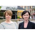 Kommunledningen välkomnar regeringens besked om fler poliser och polisutbildning i Malmö