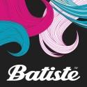 Hvad er forskellen på Batiste Dry Shampoo og Batiste Stylist? Find ud af det her!