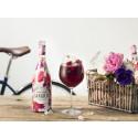Don Simon Premium Sangria - nyhet i elegant förpackning.