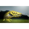 Den næste generation af Speed Boot –  adizero f50®