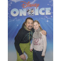 Disney On Ice premiärvimmel