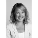 Nytillskott inom Sourcing och CSR på Nilson Group