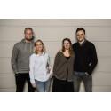 Det danske landshold bakker op om velgørenhed