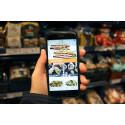 Ny app gør det nemmere at få mere fuldkorn