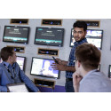 BT launches hunt for 200 grads and apprentices in London