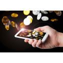 Danskerne går glip af store besparelser på mobilregningen
