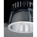 Fox Design Belysning presenterar Wila Tentec ® LED. Framtidssäkert ljus.