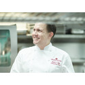 Grand Hôtel's New Executive Chef – Gabriel Ask – Adds Star Quality to Culinary Stockholm