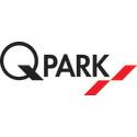 Q-Park får rätt i hyrestvist