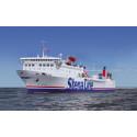 Stena Line tauscht Fähren und verstärkt das Routennetzwerk