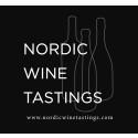 Nordic Wine Tastings - New Wine School opening in Stockholm