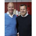 Jesper Brodin - new President & CEO of IKEA Group