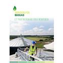 Sønderjysk Biogas - Et partnerskab for fremtiden