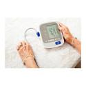 Tekniskt omsorgsstöd - IEC inbjuder till ett helhetsgrepp på system för omsorg i hemmet