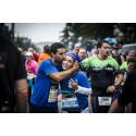 Vi er i CPH Half Marathon 2016, vil du med?