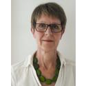 Ny direktor på Bildas studiecenter i Jerusalem