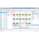 Stockpicker startar ny FX-sajt i samarbete med Admiral Markets