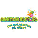 Kalasbolaget.se förvärvas av Barnkalaset.se