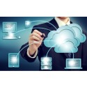 Why Finance Cloud Market is Growing Exponentially?? Study Growth Factors, Trends, Key-Players and Forecasts!!