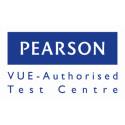 Lexicon Småland tecknar avtal med Pearson VUE, världsledande inom datorbaserad testning.