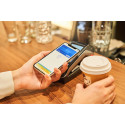 Apple Pay jetzt für Visa Karteninhaber in Deutschland verfügbar