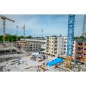 Norrköping bland topp 10