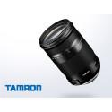 Tamronilta maailman ensimmäinen ultrazoom-objektiivi!