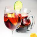 En alkoholfri oktober börjar bli en vana – för allt fler