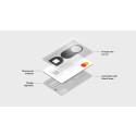 Mastercard och Doconomy lanserar framtidens hållbara betalningar