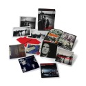 Lloyd Cole and the Commotions med Collected Recordings 1983-1989