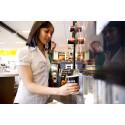 Nytt samarbeid mellom Shell Retail og GoMore