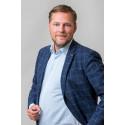 """Företagarnas vd om Alliansförslag: """"Inte en dag för sent"""""""