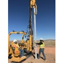 RES Commences Construction on Solar Project in Northern Utah