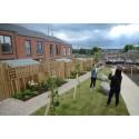 £350 million Gateshead regeneration progresses to Phase II
