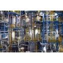 Pilotsatsning på biodrivmedel från lignin