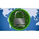 Risker med IT-säkerheten inom försörjningssektorn