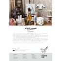 SE - Pressrelease Atelier Dreams
