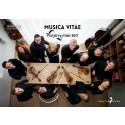 Musica Vitaes vårsäsong