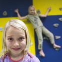 Hälsosatsning för länets barn firar 10 år!