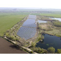 abakus solar AG sets focus on large scale projects in Germany