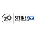 Steiner firar 70 år