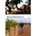 Redaktionell artikel The Great Bonza Reserve