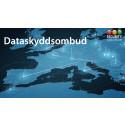 Dataskyddsombud som tjänst