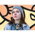 Riddu Riđđu har utnevnt årets unge samiske kunstner