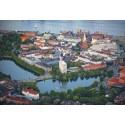 Schleswig-Holstein: Kultur, shopping og natur