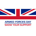 Retford Armed Forces Day